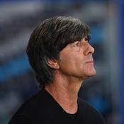 Après l'Allemagne, Löw rêve d'entraîner un club européen
