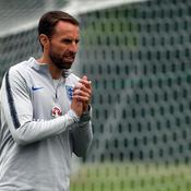 Coupe du monde 2018: l'Angleterre fait sa révolution