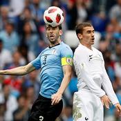 Le capitaine de l'Uruguay l'assure, «la France a totalement mérité d'être championne du monde»