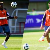 Mercato : «Rien n'est fait» avec Liverpool assure Fekir, Umiti veut être vite fixé