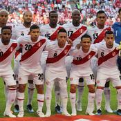 Mondial 2018 : L'analyse tactique du Pérou, deuxième adversaire des Bleus