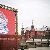 Mondial 2018 : la Russie crée une police touristique