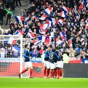 Mondial 2018 : les Français loin d'être les plus demandeurs de billets pour la Russie
