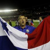 Mondial 2018 : pour fêter la qualification, le Panama décrète un jour férié