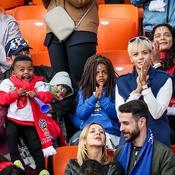 Coupe du monde 2018 : pour les Bleus, il n'y a pas que le foot dans la vie