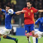 Qu'attendre du choc entre l'Espagne et l'Italie ?