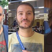 Quelles solutions pour battre l'Uruguay ? L'avis de trois journalistes français en Russie