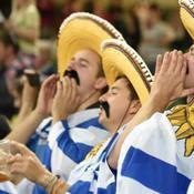 Quels supporters passeront le plus de temps en train pendant la Coupe du monde 2018 ?