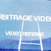 SONDAGE - Pour ou contre l'arbitrage vidéo dès le Mondial 2018 ?