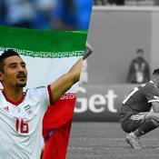Tops/Flops Maroc-Iran : L'opportunisme iranien, le gâchis marocain