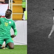 Tops/Flops Pologne-Sénégal : M'Baye Niang décisif, Lewandowski inexistant