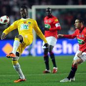 Fousseni Cissé