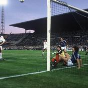 France-Portugal 84