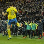 Euro 2016 : l'histoire continue
