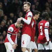 Arsenal-OM