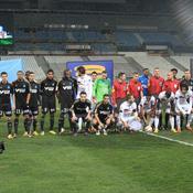 Om-Nice : Avant-match