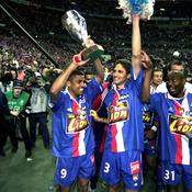 Finale 2000/2001