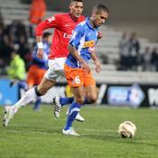 Montpellier-PSG-Marveaux