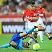 Monaco-OM (6-1)