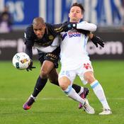 OM-Monaco (1-4)
