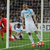 OM-Monaco (3-4 ap.)