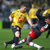 Mamadou Sakho-PSG