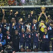 Coupe de la Ligue 5476