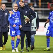 Estac-Tours : Nivet