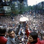 Coupe des Coupes 1987