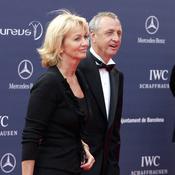 Danny Cruyff