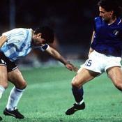 Face à Baggio