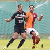 Hatem Ben Arfa (Nice)