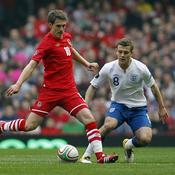 Galles-Angleterre