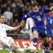 Ivica Olic efface Lampard