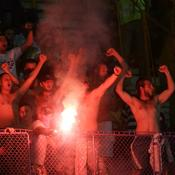 supporters heurux