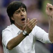 Allemagne, Joachim Low