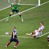 Karim Benzema dernière occaz