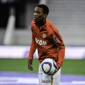 3. Anthony Martial