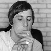 Johan Cruyff l'hédoniste