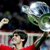 Ligue des Champions 2007