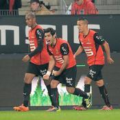 Rennes-ASSE