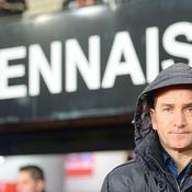 Rennes-Evian TG