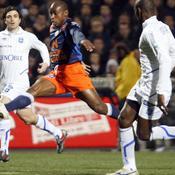 Souleymane Camara