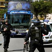 Nice-OM, bus