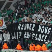 OL-ASSE, Supporters
