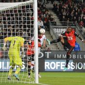 Rennes-Lille, Action