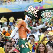 Le CNSE présent au Brésil