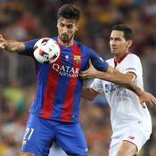 André Gomes - 15M€