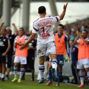 Lyon-Rennes Malbranque