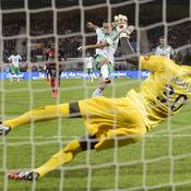 Penalty Erding